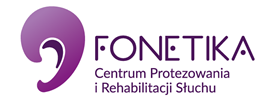 FONETIKA Centrum Protezowania i Rehabilitacji Słuchu