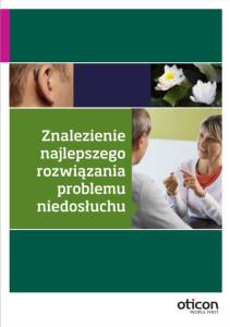 broszura 1