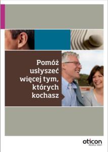broszura2