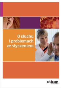 broszura3
