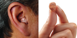 hearing-aid-styles-itc