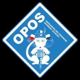 opos_logotypprogramu_www-e1443427397872