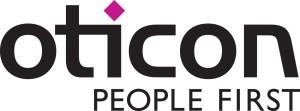 oticon_logo_warszawa_krakow
