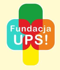 fundacja-upss-2-255x300
