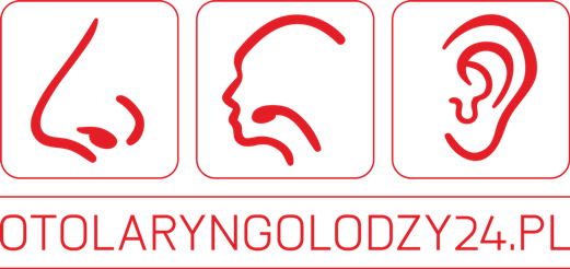 logo_otolaryngolodzy24 30%
