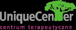 uniquecenter_pl