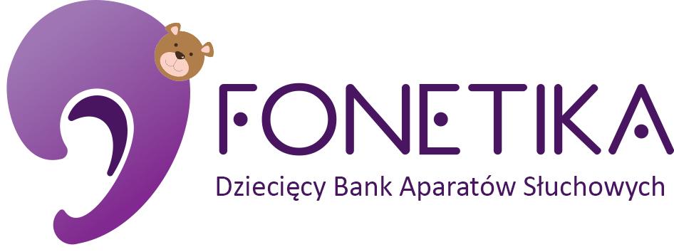 Fonetika_Logo_poziom_krzywe_OST_