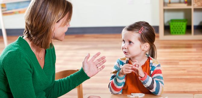 speech-pathologist-brisbane-continuing-education