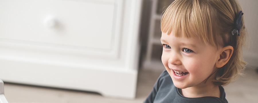 usmiech-dziecka